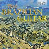 BRAZILIAN GUITAR