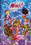 Winx ClubStagione03Volume10-13Episodi19-26 [Import anglais]