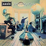 Definitely Maybe (Remastered)/
