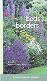 Beds and Borders (Step-By-Step Project Workbook)