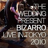 BIZARRO : LIVE IN TOKYO, 2010 画像