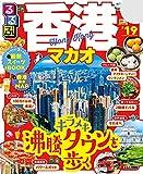 61mcmgcLPdL. SL160  - 【香港佐敦】男人街の廟街「香辣蟹」で新鮮中華三昧!