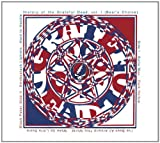 Vol. 1-History of the Grateful Dead-Bears Choice    (Rhino)