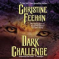 Dark Challenge (The Dark)