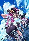 初回限定版 南鎌倉高校女子自転車部 06 (BLADE COMICS SP)