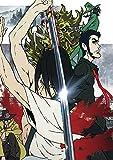 LUPIN THE IIIRD 血煙の石川五ェ門 Blu-ray通常版[Blu-ray/ブルーレイ]