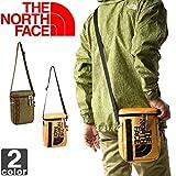 ノースフェイス(THE NORTH FACE) BC ヒューズボックス ポーチ NM81610 1703 メンズ レディース RK(レインカモカーキ) 3L