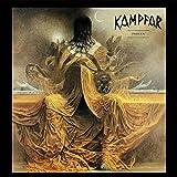 Profan by Kampfar