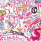 HELLO-SCANDAL