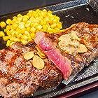 CABサーロインステーキ300g お肉単品 ステーキソース1袋 牛肉 お肉 肉 いきなり!ステーキ 牛 熨斗対応 サーロイン ※バターソースは付属いたしません。