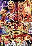 激情プロレスリング~爆笑!大阪頂上決戦~[DVD]