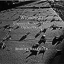Henryk Wieniawski: Caprices for Solo Violin Op. 10 / Op. 18