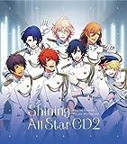 うたの☆プリンスさまっ(音符記号)Shining All Star CD2