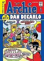 Archie: Best of Dan DeCarlo Volume 1