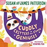 Cuddly Critters for Little Geniuses: 2