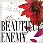 Beautiful Enemy(在庫あり。)