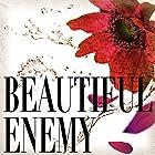 Beautiful Enemy(在庫あり。)