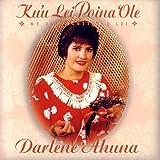 Ku'u Lei Poina 'Ole / Hula Records