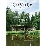 Coyote No.60 SAUNA for Beginners