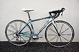 世田谷)TREK(トレック) MADONE4.5 WSD(マドン) ロードバイク 2008年 47サイズ