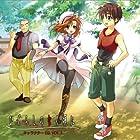 ひぐらしのなく頃に キャラクターCD Vol.1