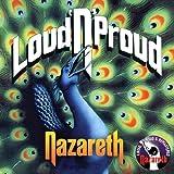 Loud N Proud 画像