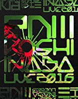 Koshi Inaba LIVE 2016 〜enIII〜[Blu-ray]
