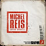 Michel Reis Japan Quartet