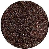 100g Edible Cooking Himalayan Black Salt Medium Grain Vegan Egg Kala Namak Pouch