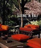 Living in Bali 画像