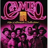 Word Up! the Ultimate Collection