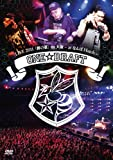 ONE☆DRAFT LIVE 2011 「蜂の巣」 in 大阪 ~at なんばHatch~[DVD]