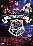 ONE☆DRAFT LIVE 2011 「蜂の巣」 in 大阪 ~at なんばHatch~[DVD]