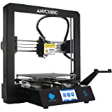 ANYCUBIC MEGA-S 3Dプリンター 金属製 高精度 Titan押出機 TPU/ABS/PLA等 操作簡易 家…