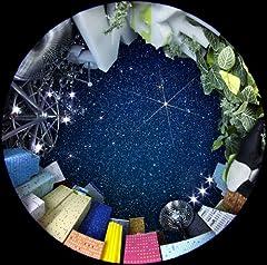 ねごと「彗星シロップ」のジャケット画像