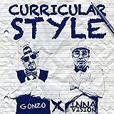 Curricular Style