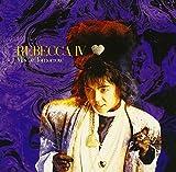 Rebecca 4-Maybe Tomorrow- by Rebecca (2013-02-20)