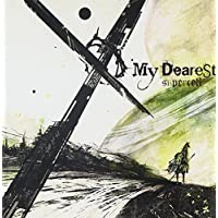 My Dearest(supercell)