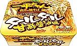 明星 一平ちゃん夜店の焼そば タルタル甘酢醤油味120g×12個