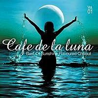 Cafe De La Luna