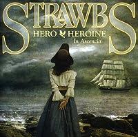 Hero & Heroine-in Ascencia