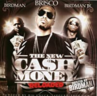 New Cash Money