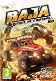 Baja: Edge of Control HD (PC DVD) - Best Reviews Guide