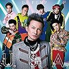 U.S.A.(CD)