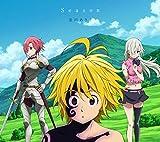 Season(期間生産限定アニメ盤)(DVD付)