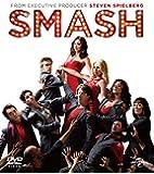 SMASH シーズン1 バリューパック [DVD]