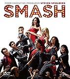 SMASH シーズン1 バリューパック[DVD]