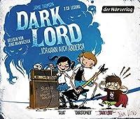 Dark Lord 03. Ich kann auch anders!