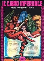 Il libro infernale