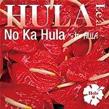 No Ka Hula Holo (ノカフラ ホロ)